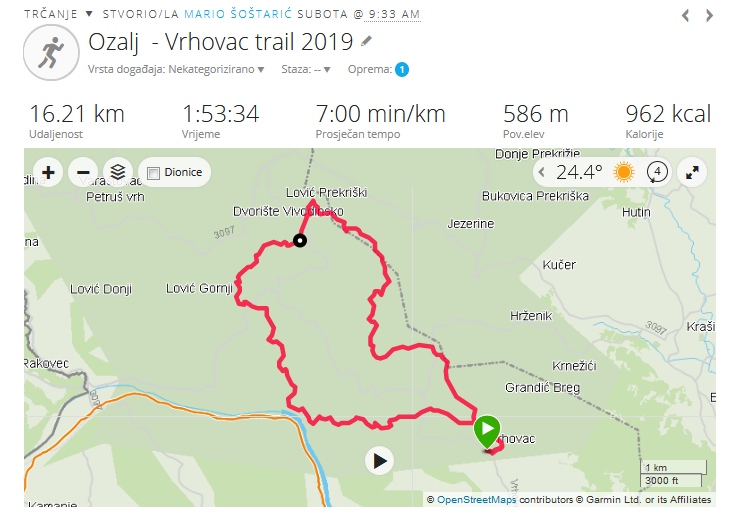 ozalj_vrhovac_trail_2019
